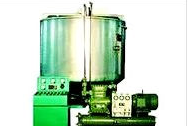ZLG系列液体快速制冷贮罐