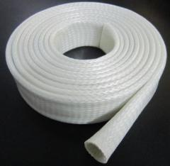 Sleeves with insulation