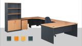 Office Melamine Furniture