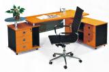 Office Furniture (HC-80)
