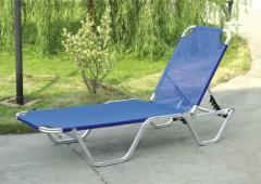 Chaise-longues