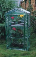 Mini-greenhouses