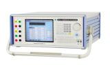 Quality Test Analyzer Intelligent Calibration