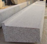 Granite Window Cill