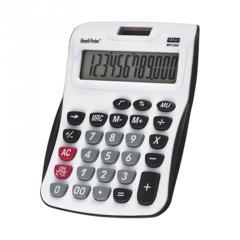 台式计算器