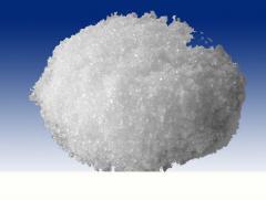 CARBONIC ACID DISODIUM SALT