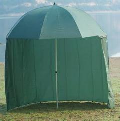 钓鱼用帐篷