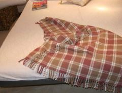 Electro blankets