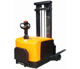 Electric Manual Operate Stacker