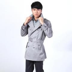 Чоловіче пальто