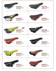 Accessories for bicycles