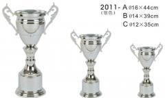 Award cups