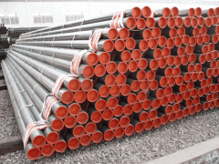 Tubes of oil use