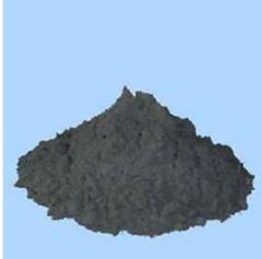 金属粉末和金属粉末产品 Bismuth Powder
