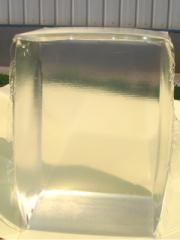 HRD Medium Molecular Poly-isobutylene (Food Grade)