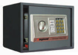 Electronic Safe E Series