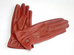 Women gloves