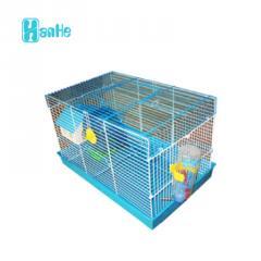 铁网宠物笼