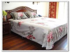 Khăn trải giường