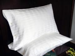 Pillow-cases