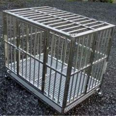 Cages for animals