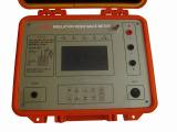 Intelligent Insulation Resistance Meter