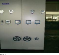 氮气纯化设备