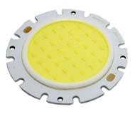 COB LED模块 Y049032