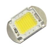 20W 大功率COB LED模块