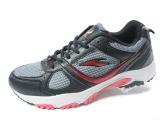 Men Sport Shoe