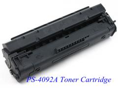 Consumable materials for printers