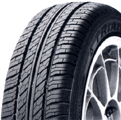 Triangle 175/65R14 tire