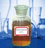 Shale Stabilizer