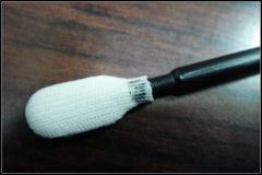 擦拭棒.棉籤,無塵防靜電擦拭棒,清潔棒,東筦健能淨化生產製造廠,