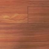 强化复合木地板12mm