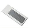 DVD聚合物锂离子电池