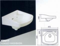Washstands