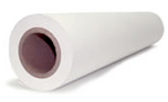 127G Inkjet Proofing Paper (Semi-Glossy)