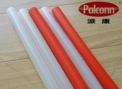 PEX Pipes and Fittings