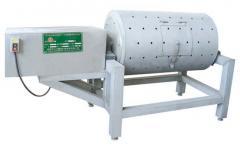 Full Pig Abattoir Equipment Line