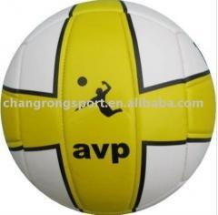 Balls volleyball