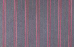 Fabrics made of natural and artificial mixed