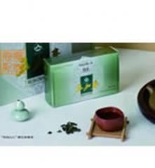 五加春小礼盒茶