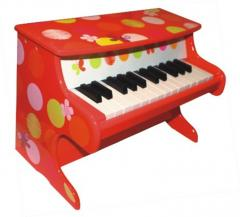 Toys musical