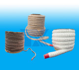 Fiberglass Knitting Rope