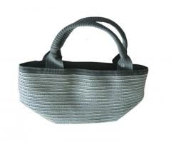 Bags, knapsacks for beach
