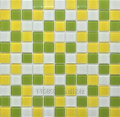 Crystal Mosaic 23x23/300x300mm