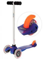 Hot-selling Three Wheels Baby Scooter,Children's