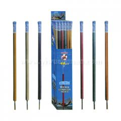 48pcs long mosquito incense SAG-010