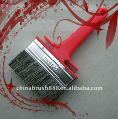 Swedish brush 713